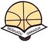 Meškuičių gimnazija